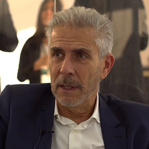 José Paim