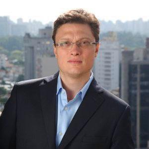Pedro Lodovici