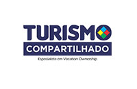 Revista Turismo Compartilhado