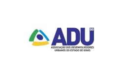 ADU GO