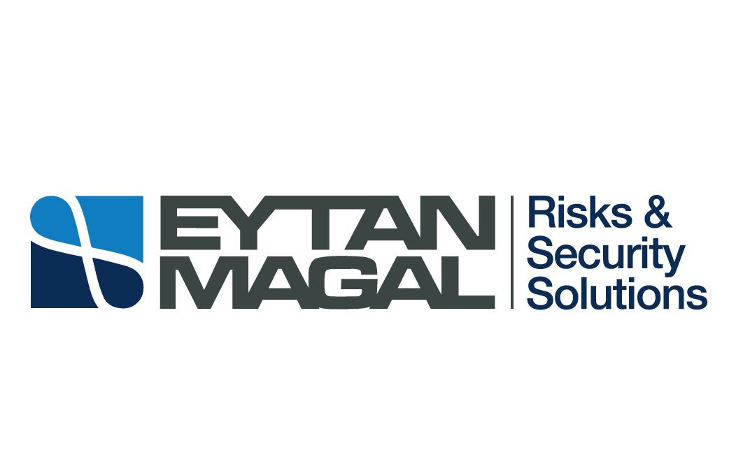 Eytan Magal