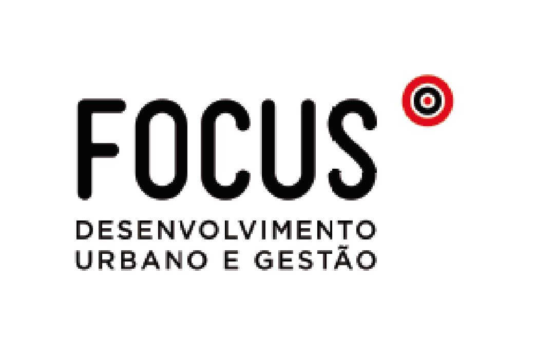 Focus Desenvolvimento