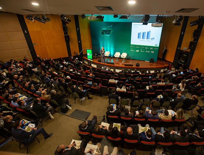 ADIT Invest - Seminário sobre Investimentos Imobiliários e Turísticos