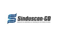 Sinduscon GO