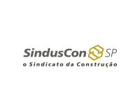 Sinduscon SP