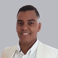Thalles Gonçalves