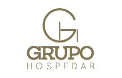 Grupo Hospedar