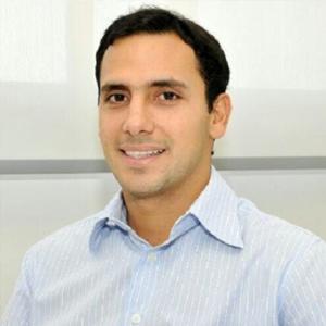 Leandro Daher