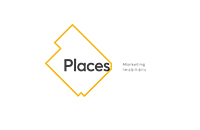 Places Mkt