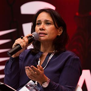 Rita Martins - BA
