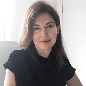 Susanna Marchionni