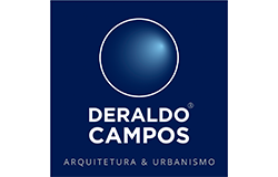 Deraldo Campos - Arquitetura e Urbanismo