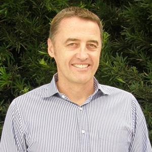 Roberto Horst