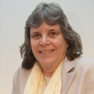 Mariângela Machado - SP