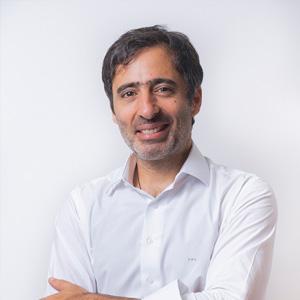 Luís Paulo Germanos