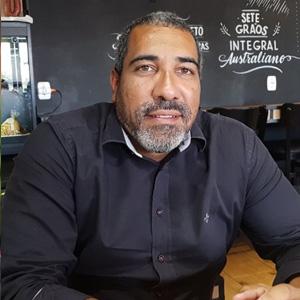 Cristiano Santiago Vieira
