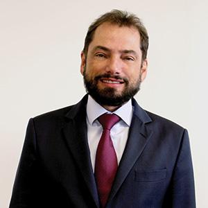 Sérgio Ribas