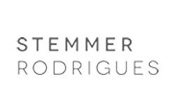 Stemmer Rodrigues