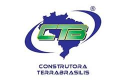 Construtora Terrabrasilis