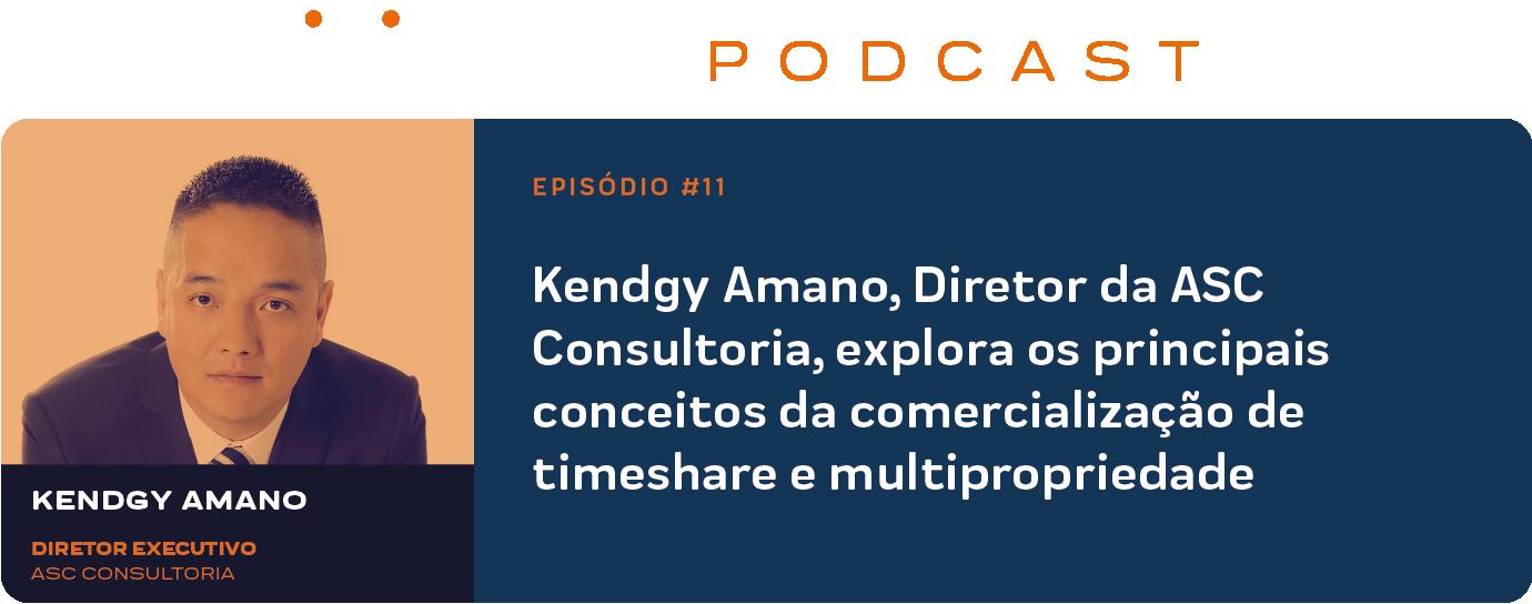 Matx Podcast