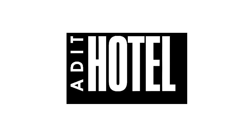 ADIT Hotel