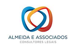 ALMEIDA E ASSOCIADOS
