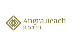 ANGRA BEACH