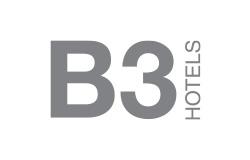 B3 HOTELS