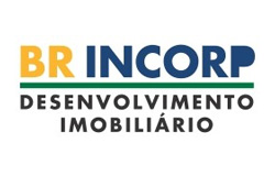 BR INCORP