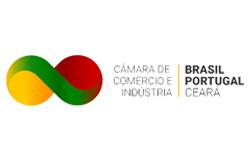 Câmara Brasil Portugal