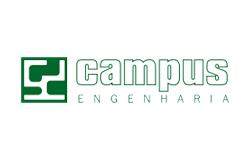 Campus Engenharia