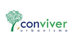 CONVIVER URBANISMO