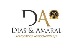 DIAS & AMARAL