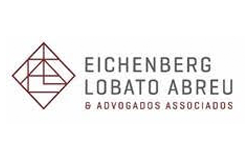 EICHENBERG E LOBATO