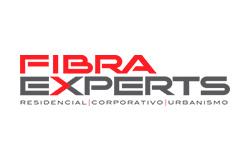 FIBRA EXPERTS