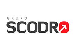 GRUPO SCODR
