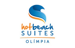 HOTBEACH SUITES