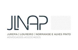 JLNAP