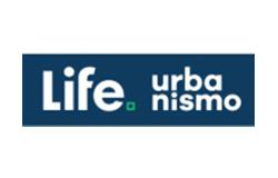 Life Urbanismo