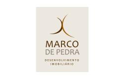 MARCO DE PEDRA