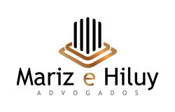 MARIZ E HILUY