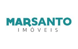 Marsanto