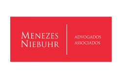 MENEZES NIEBUHR