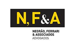 N, F & A