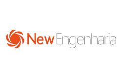 New Engenharia