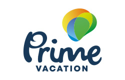 PRIME VACATION