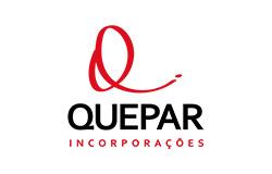QUEPAR
