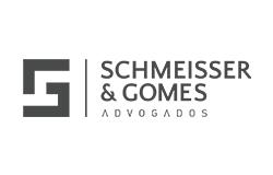 SCHMEISSER & GOMES