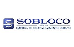 SOBLOCO
