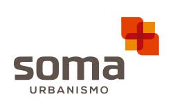 SOMA URBANISMO